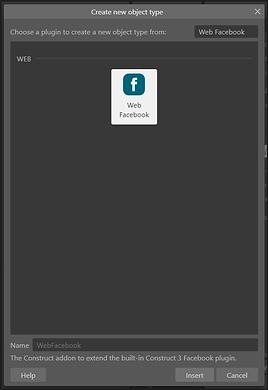 Web Facebook.png