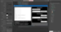 Showcase - Instantaneous Implementation.