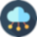 Cloud Script.png