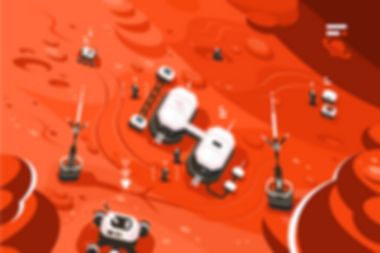 Red-Planet-Surface - 2x.png