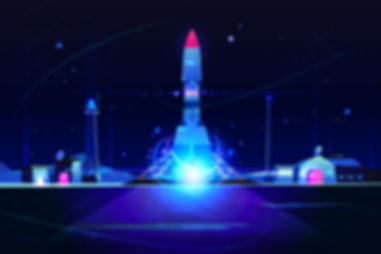 Blue-Spaceship-Launch-[Converted].png