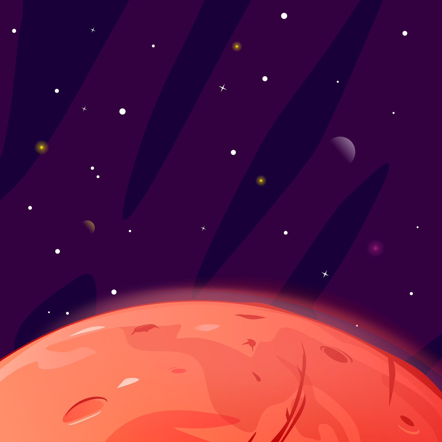 Red-Space-Planet x2.png