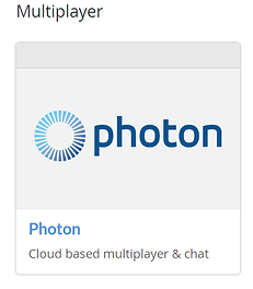Photon - PlayFab Addon.png