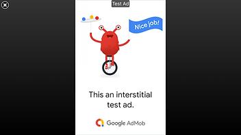 iOS - Interstitial.PNG