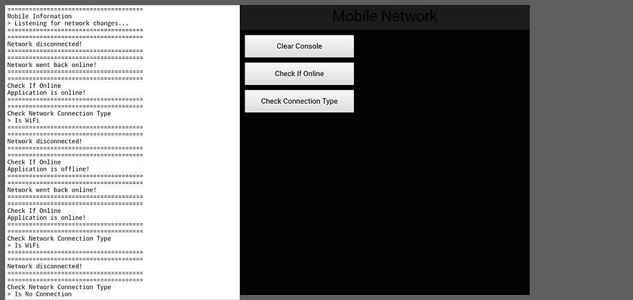 Sample App.png