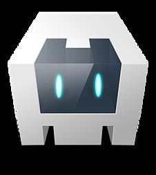 Cordova Bot