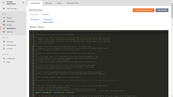 Cloud Script - Revisions.png