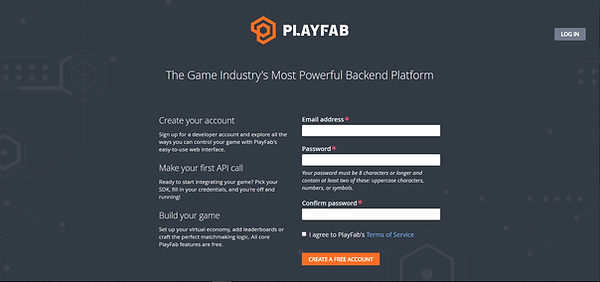 PlayFab Registration.png