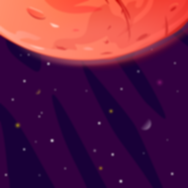 Flipped _ Red-Space-Planet x2.png