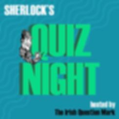 Quiz night insta post.png