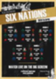 six nations fixtures poster.jpg