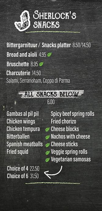chalkboard menu snacks 2.jpg