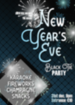 nye poster blue.png