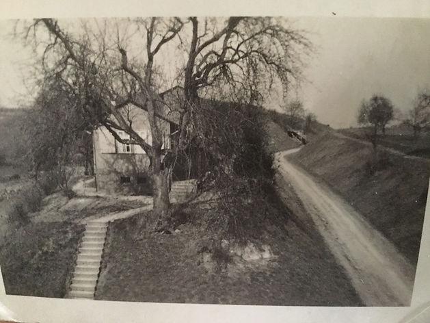 Zechenhaus-April_1937-Brigitte_Droß.JPG