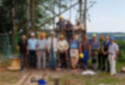 2019-06-05 Gruppenbild.jpg