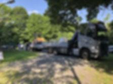 2019-06-05 Ankunft Feldhaus.jpg
