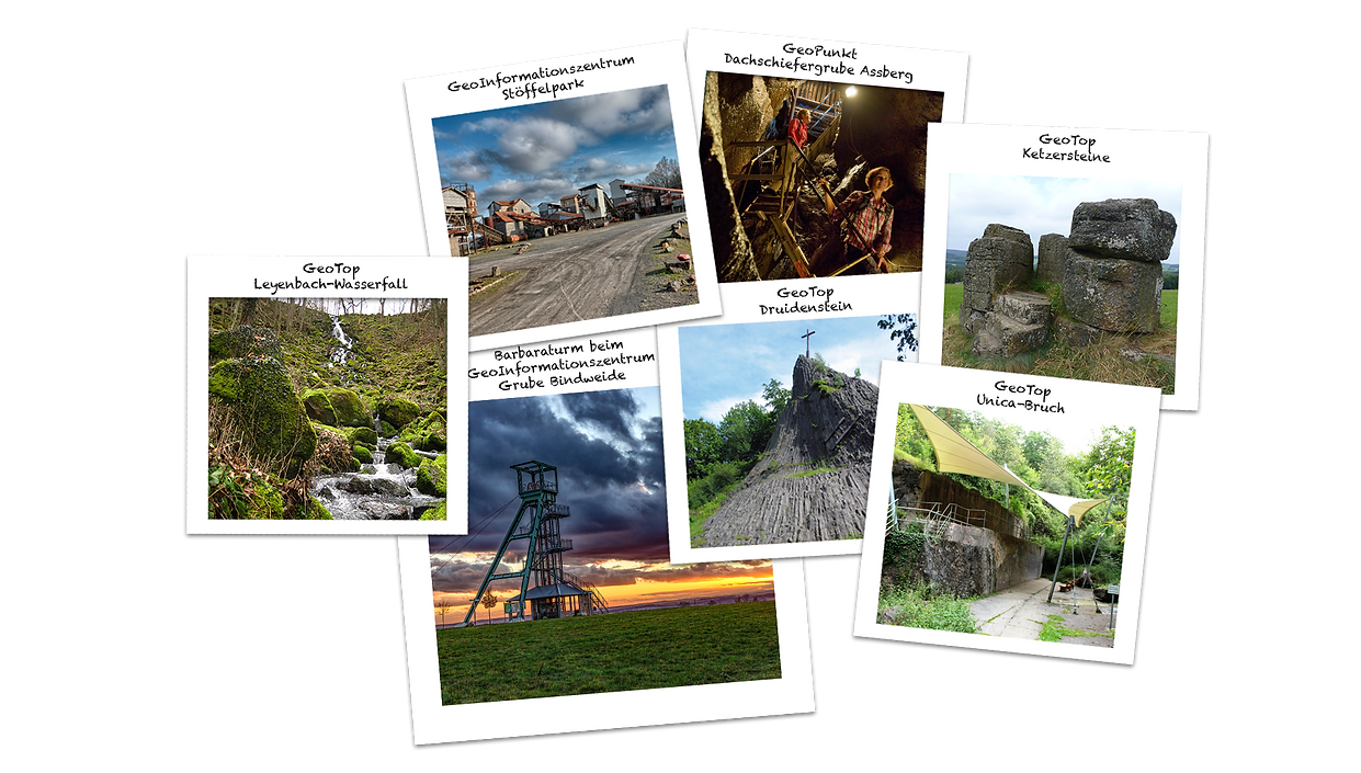 2019-06 Fotocollage_Geopark_.png