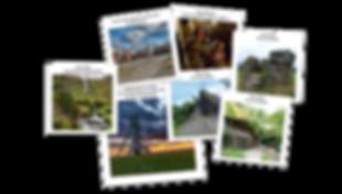 2019-06 Fotocollage_Geopark_.png