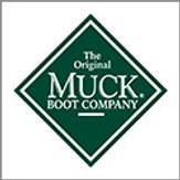 muck.png