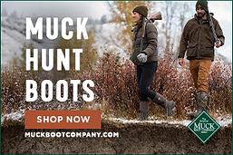hunting boots.png