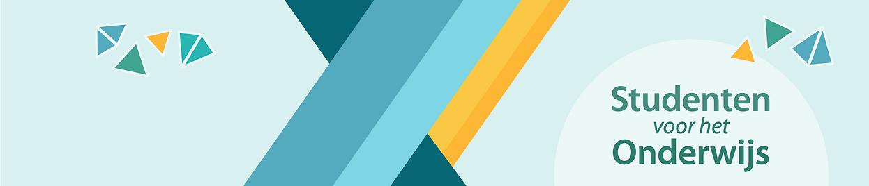 Banner LinkedIn (1).png