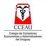 logo-cceau-2010.jpg