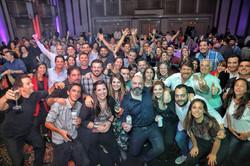 Fiesta de la Prensa 2019
