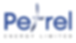Petrel Logo.png