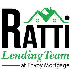 Ratti-Lending-FINAL-Logo-at-envoy-250.jp