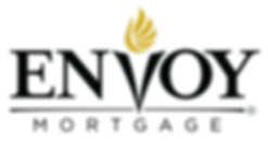 ENVOY_black-with-yellow-flame.png