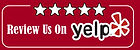 Yelp  Review Us Button.jpg