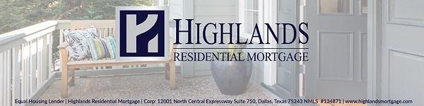 Highlands Mortgage.jpg
