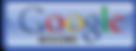 Google Reviews Button.png