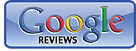 Google Reviews Button.png