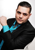Michael_Costello-_Headshot_copy.jpg