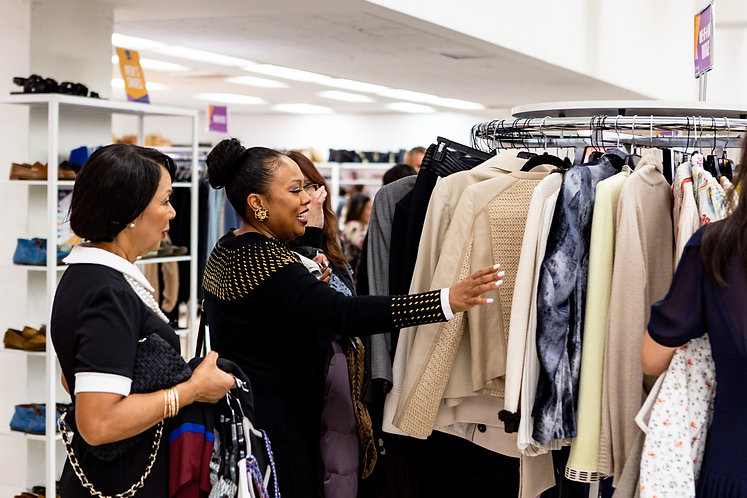 Shop-For-Success-Opening-Night-2018_1808