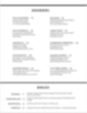page2 menu.png