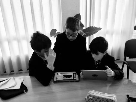 A los niños superdotados se les pide mucho pero no se les da lo que precisan