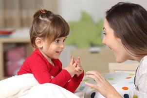 Los niños con altas capacidades y sus necesidades