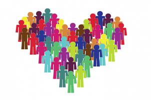 [Educación 3.0] La inclusión desde una perspectiva psicopedagógica, por Estela Fernández