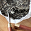 Thumbnail: Spring Forever - 2015 White Peony Mini Tea Cake - 100 g