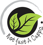 NJAC-logo.png