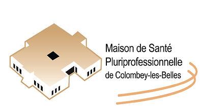 Logo_en_tête.jpg