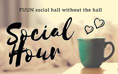social-hour-1080x675.jpg