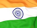 IndianFlag_fancy.png