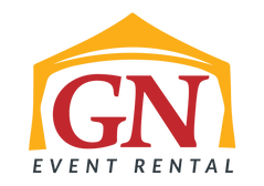 Copy of gn-web-logo.png