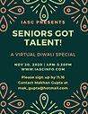 seniors_got_talent_4.jpg