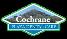 CochraneDental.png