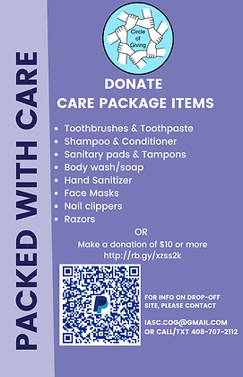 PACKED WITH CARE (8).png