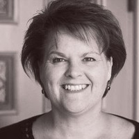 DEBBIE NEDERHOOD, Family Ministries Director